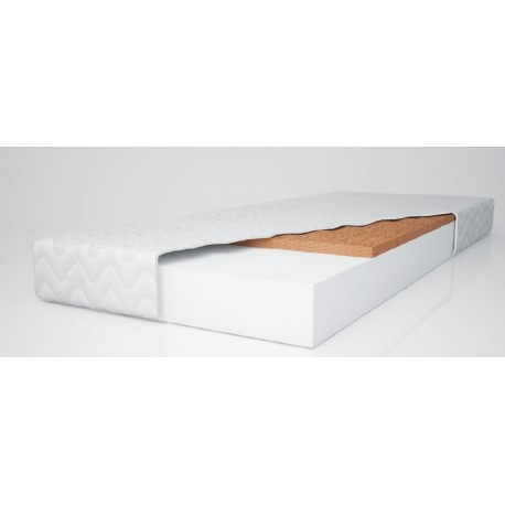 """Pěnová matrace """"IRIS"""" 15cm"""